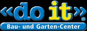 DoIt Baumarkt | Bau- und Garten-Center